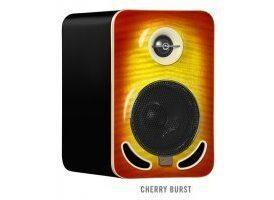 Gibson Les Paul 4 Cherry Burst