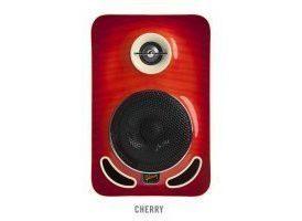Gibson Les Paul 6 Cherry