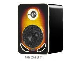 Gibson Les Paul 8 Tobacco Burst