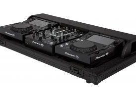 Pioneer DJ FLT 450 SyS