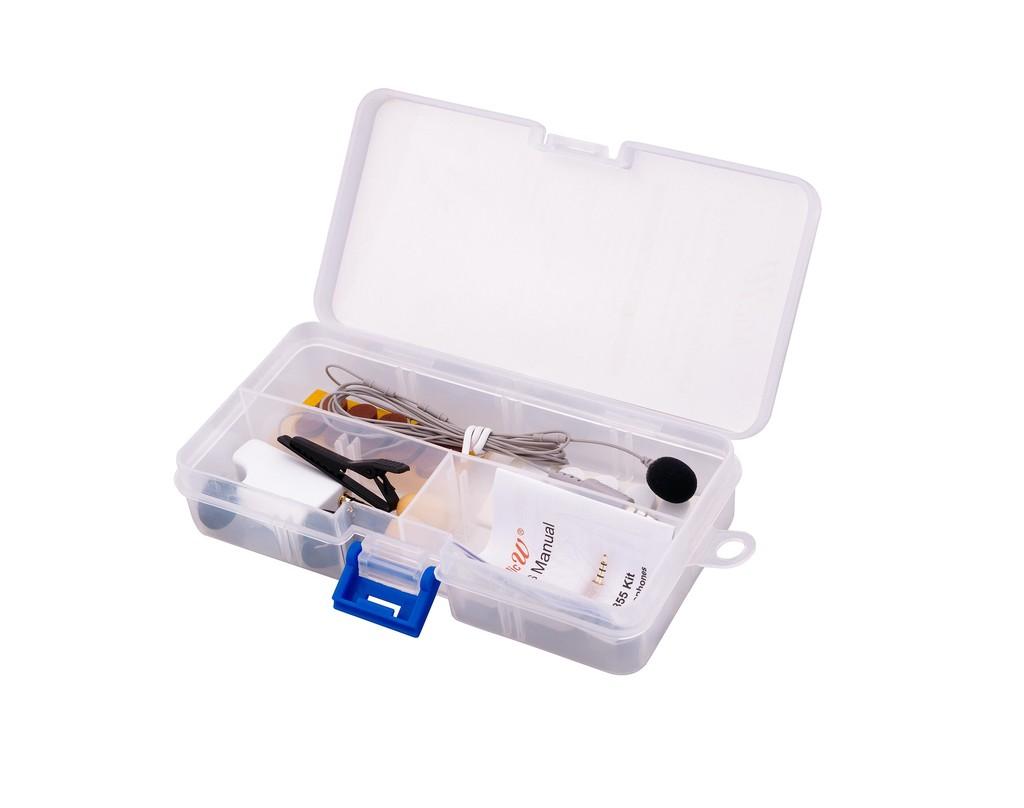 micW i825 Kit
