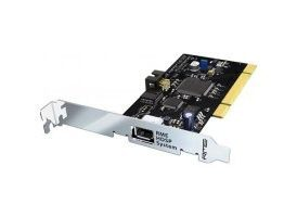 RME HDSP PCI