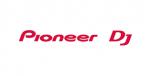 Pioneer presenta el controlador DDJ-XP1