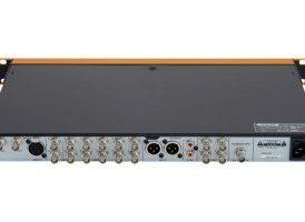 Tascam CG-1800