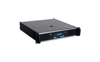 Power Dynamics Amplificador profesional PDA-B1500