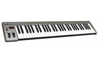 Acorn Instruments Masterkey 61