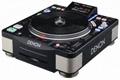 REPRODUCTOR CD DJ
