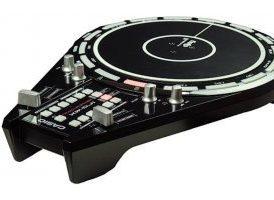 Casio XW-DJ1