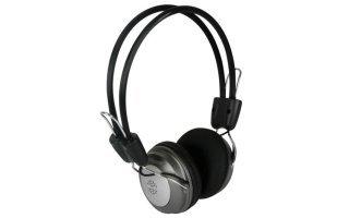 Auriculares digitales estéreo - HPD24