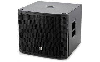 Electro Voice EKX18s