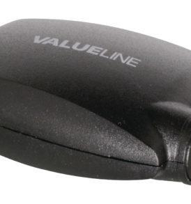 Valueline VLASP2502