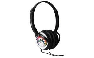 Auriculares digitales estéreo - HPD27