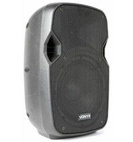 "Vonyx AP800 Bafle Hi-End Pasivo 8"""