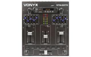 Vonyx STM2270