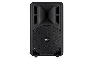 RCF ART 310-A MK3
