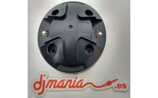 Electro Voice DH1K Membrana repuesto