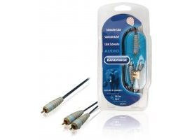 Cable Subwoofer 10.0 m