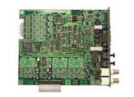 Focusrite ISA 430 MK II A/D Card