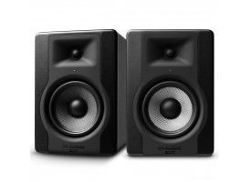 M-Audio BX5 D3 - Pareja