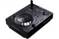 CD SIMPLE - DJ