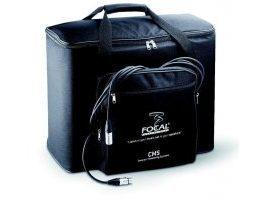 Focal CMS 65 bolsa transporte