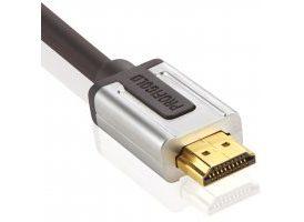 Cable HDMI® de alta velocidad
