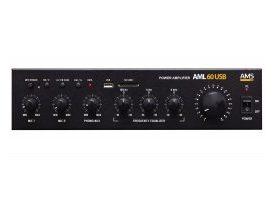 AudioMusic AML 60 USB