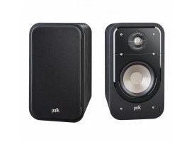 Polk Audio S20
