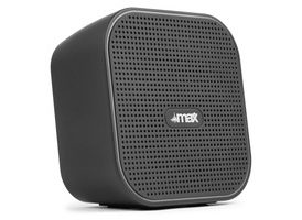 Max MX1 Altavoz Portatil Bluetooth