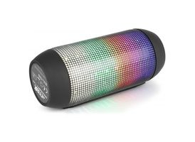 Max MX3 Tubo Party Bluetooth LED