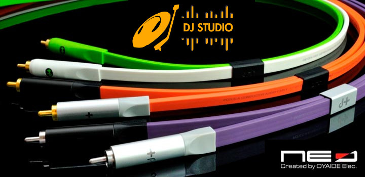 neo_cables