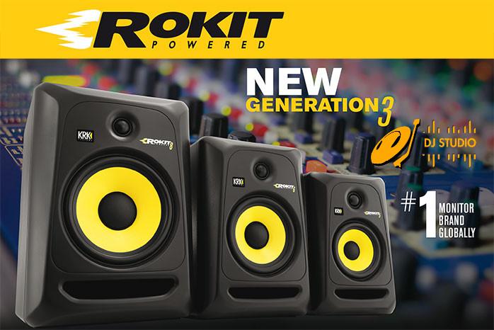 studio-monitore-rokit-g3_banner