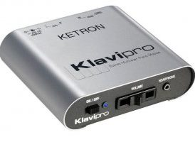 Ketron KlaviPro