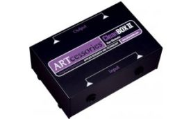 ART Hum Eliminator