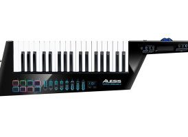 Alesis Vortex Wireless 2