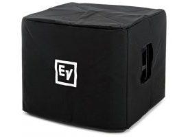 Electro Voice EKX 18S CVR