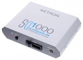 Ketron SD 1000