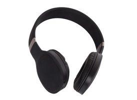 Auriculares inalámbricos estéreo - supresión de ruido