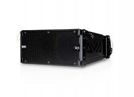dB Technologies DVA K5