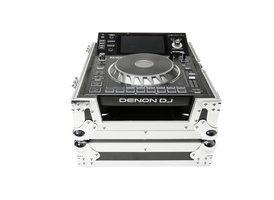 Magma DJ Controller Denon SC-5000 Prime