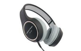 American Audio BL-40B