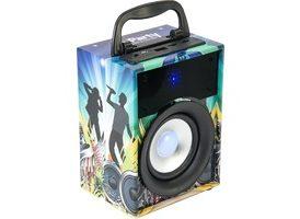 Party & Light Sound Party Disco 1