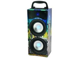 Party & Light Sound  Party Disco 2
