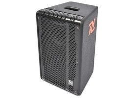 "PD-308 Power Dynamics Bafle PA 8"" / 200W"