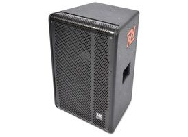 "PD-310 Power Dynamics Bafle PA 10"" / 300W"