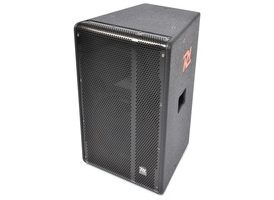 "PD-312 Power Dynamics Bafle PA 12"" / 400W"