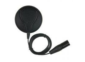 DAP Audio CM-95