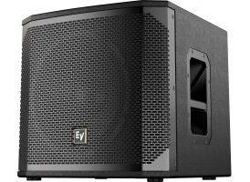 Electro Voice ELX 200 12s