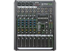 Mackie ProFX 8 v2 - Stock B