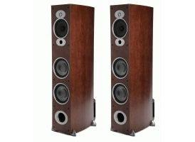 Polk Audio RTIA-7 Cherry